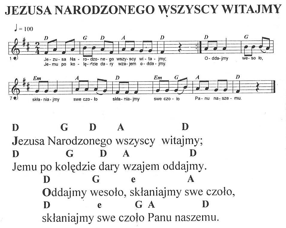 http://www.swieta.eu/wp-content/uploads/2014/10/Jezusa_narodzonego_wszyscy_witajmy.jpg
