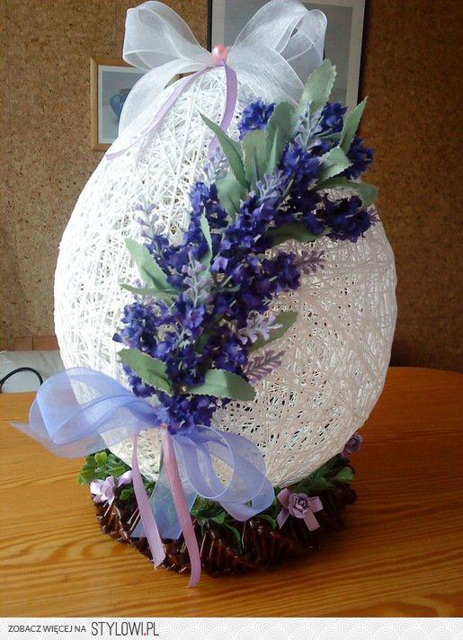 Ozdoby Wielkanocne świętaeu