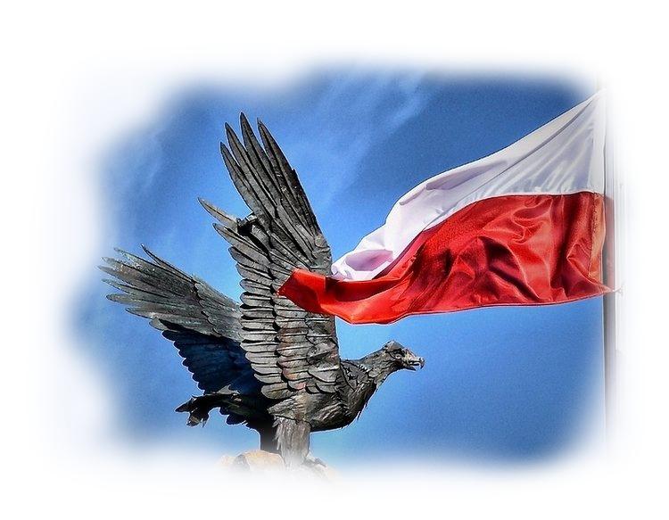 Wiersze Na Dzień Niepodległości świętaeu